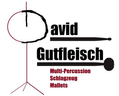 Logo David Gutfleisch.png