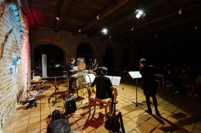musikschule_uelzen_heiderauschen_2019--s.tramsen-100